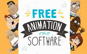 upcoming trends 2017 global animation software market 2017 consumption analysis