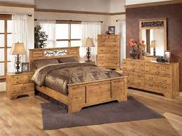 Cheap Bedroom Furniture Sets Under 200 by Bedroom Macys Furniture Canopy King Size Bed Bedroom