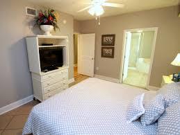 majestic beach resort 2 bedroom condos for rent panama city