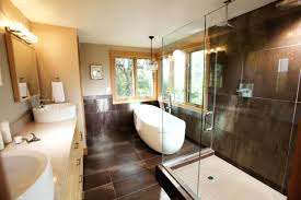 Bathroom Lighting Ideas For Small Bathrooms by Bathroom Lighting Ideas Houzz For Small Bathrooms Ceiling Mount