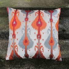 Cushions Velvet Online Get Cheap Embroidered Velvet Cushions Aliexpress Com
