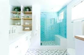 pretty bathrooms ideas beautiful bathroom ideas delightful ideas beautiful bathroom designs