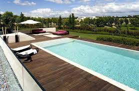 pool concrete idea u2013 bullyfreeworld com