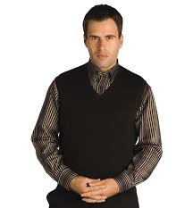 black sweater vest sweaters sweater vests page 1 hansen s clothing