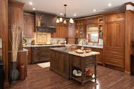 Used Kitchen Cabinets For Sale Craigslist Best Deal On Kitchen Cabinets Kitchen Ieiba Com