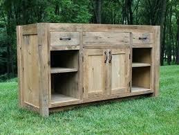 reclaimed barn wood furniture plans barnwood ideas purcellville va