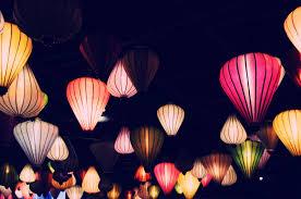 air balloon ceiling light free images flower petal air balloon aircraft color