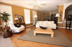 Safari Living Room Ideas Safari Living Room Decor Office And Bedroom