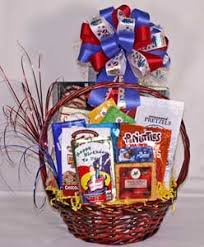 birthday basket birthday gift basket happy birthday gift basket unique birthday