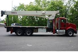kenworth t800 for sale by owner kenworth crane trucks in pennsylvania for sale used trucks on