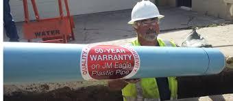 jm eagle world u0027s largest plastic and pvc pipe manufacturer