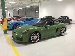 70 best porsche boxster images on pinterest porsche boxster