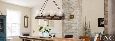 kitchen island chandelier lighting lnc wood chandeliers kitchen island chandelier lighting 8 light
