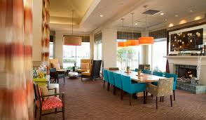 amazing hilton garden inn rock hill hilton garden inn rock hill sc