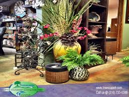 Outdoor Decoration by Most Amazing U0026 Beautiful Outdoor Decoration In 2017 2018