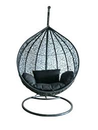 egg swing chair outdoor outdoor furniture hanging egg chair outdoor wicker hanging egg chair hanging egg chair outdoor rattan wicker black