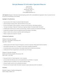 Personal Injury Paralegal Resume Sample by Bankruptcy Attorney Cover Letter