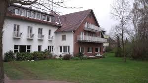 49196 Bad Laer Haus Große Kettler In Bad Laer U2022 Holidaycheck Niedersachsen