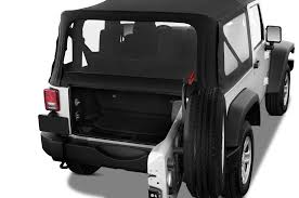 purple jeep interior 2014 jeep wrangler willys wheeler edition revealed automobile