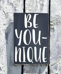 wall decor signs for home wall decor wonderful quote wall decor signs for home design wall
