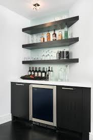 Furniture Designs by 23 Diy Shelves Furniture Designs Ideas Plans Design Trends