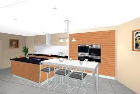 atelier de la cuisine l atelier de la cuisine notre bureau d études