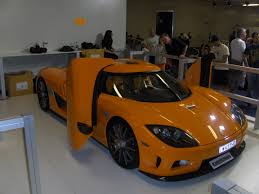 koenigsegg orange file koenigsegg ccx aims jpg wikimedia commons