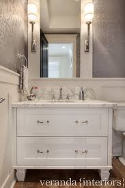 Stunning Powder Rooms Watermark 1 Powder Room U2013 Veranda Interior U2013 Young Professional