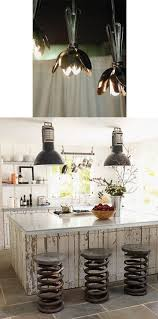 Rustic Decorations For Homes Best 25 Contemporary Rustic Decor Ideas On Pinterest Rustic