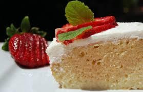 masa assassin pastel tres leches tres leches cake recipe