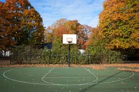 visit posey county u2013 basketball courts in posey county