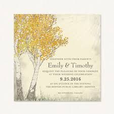 tree wedding invitations rustic tree wedding invitations hearts carvings lights monograms