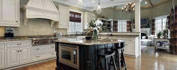 ideas for remodeling kitchen kitchen remodeling lightandwiregallery
