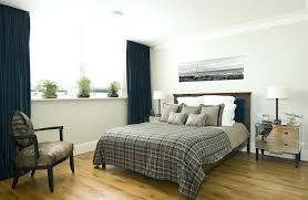 mens bedroom lamps silk headboards with bedroom lamps mens bedroom