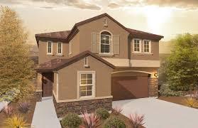 montclaire 2621c summit homes