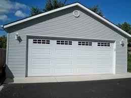 resource industries garage door bbb business profile absolute garage builders