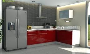 ikea cuisine lave vaisselle cuisine avec lave vaisselle awesome ilot de cuisine avec lave
