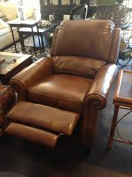 La Z Boy Duncan Reclining by 75 Best Furniture Images On Pinterest Recliners Lazyboy And Rockers