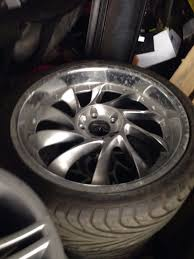 lexus gs300 alloys for sale lexus gs300 or aristo ace alloy wheels and tyres set of 4 5x114 3
