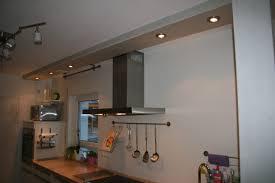 led leiste küche emejing led licht küche pictures barsetka info barsetka info