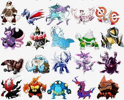 pokemon fan games online fan made online pokémon mmo rpg game pokemonpets just started