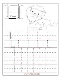 printable alphabet kindergarten worksheet alphabet worksheets pdf grass fedjp worksheet study site