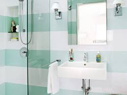 bathroom design bathroom desing best 25 small bathroom designs ideas on