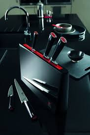richardson sheffield one70 5 piece knife block set knives buy