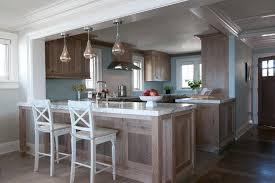 bar americain cuisine meuble americaine ikea newsindo co