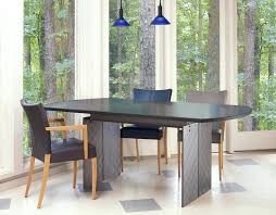 Granite Top Dining Table Set - black granite top dining table set tag granite top dining tables