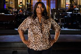 Jeff Lewis Ryan Brown Design by Snl Recap Octavia Spencer Gives Jeff Sessions A Poo Pie
