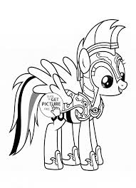 my little pony derpy coloring pages beautiful rainbow dash coloring page images about my little pony