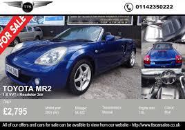 lexus cars sheffield tts car sales ttscarsales twitter