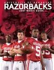 2007 ARKANSAS FOOTBALL Media Guide - University of Arkansas Athletics